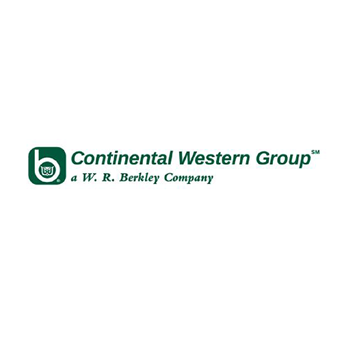 Continental Western Group