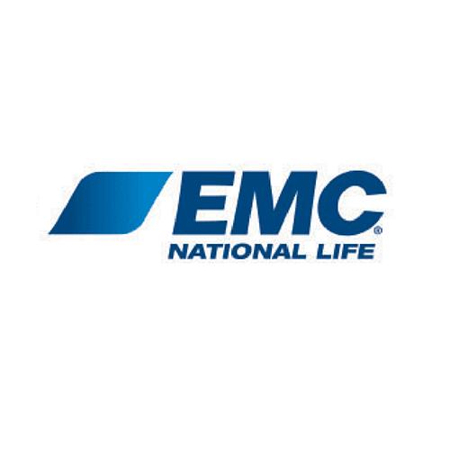 EMC National Life Company