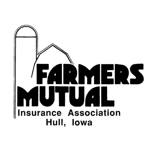 Farmers Mutual Insurance Association