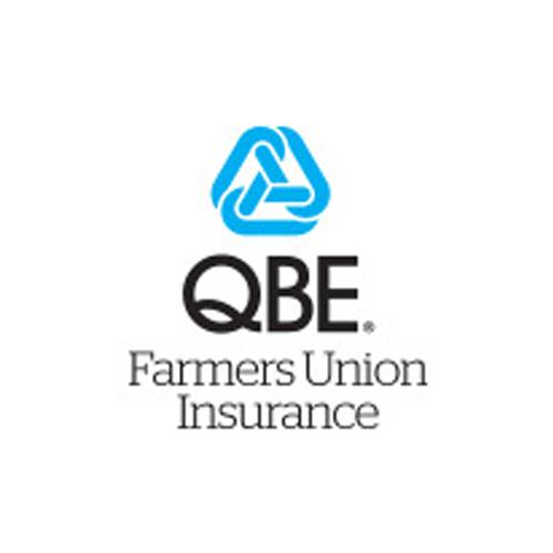 QBE/Farmers Union Insurance