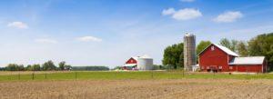 Get Quote - Iowa Farm Land