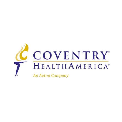 Coventry Health Care of Iowa