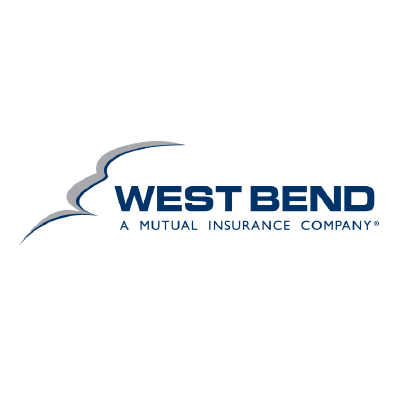 West Bend Insurance Company