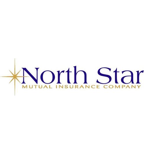 NorthStar Mutual Insurance