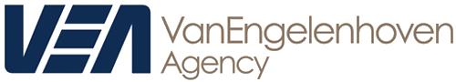 Van Engelenhoven Agency