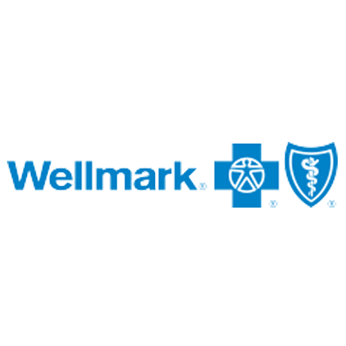 Wellmark Blue Cross & Blue Shield
