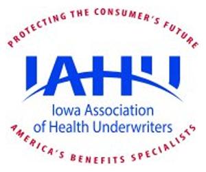 Association - IAHU