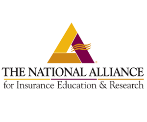 Association - National Alliance for Insurance Education and Research copy