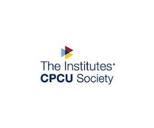 Association - The Institutes