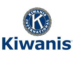 Memberships - Kiwanis