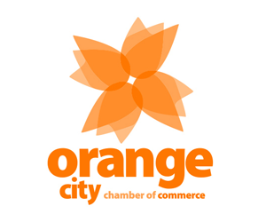 Memberships - Orange City