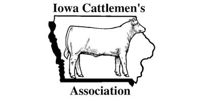 Iowa Cattlemen