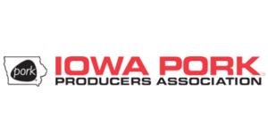 Iowa Pork