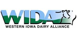 Western Iowa Dairy