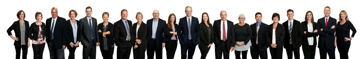VE-Group-Image-2019